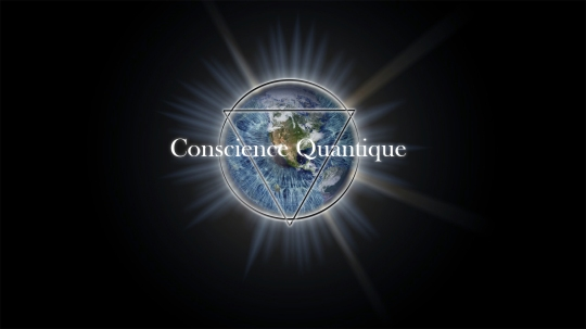 cquantique.com